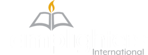 Lamplighters International